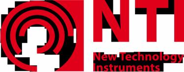 implant24.com -NTI