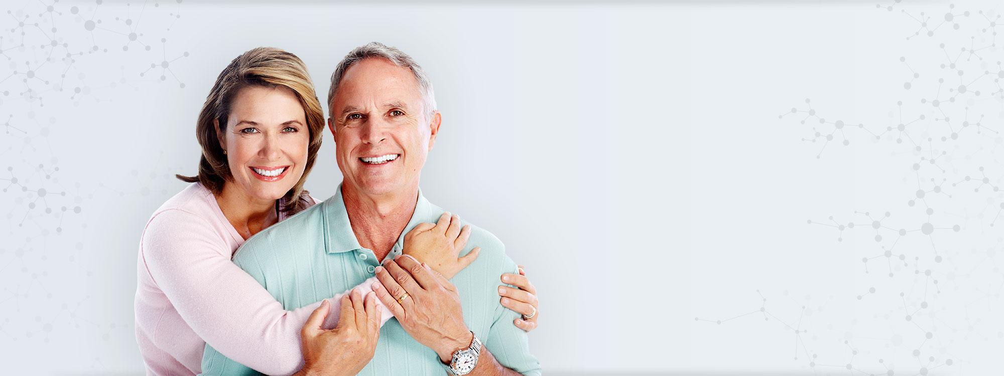 Implantalogen auf implant24.com finden