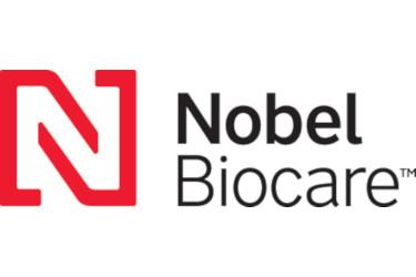 implant24.com - Nobel Biocare